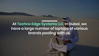 How to Make Profitable Business with Laptop Rental in Dubai?