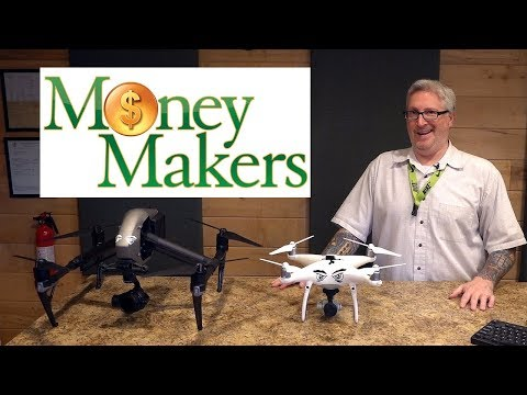 how-to-start-a-drone-business--ken-heron-newbie-advice