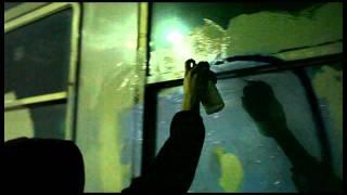 trailer Underground Art 2011.flv