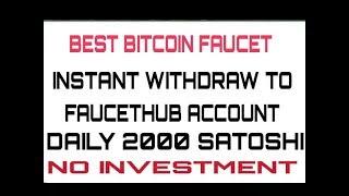 game offline penghasil bitcoin