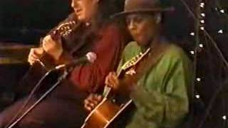 Eric Bibb And Brian Kramer - Goin' Down Slow