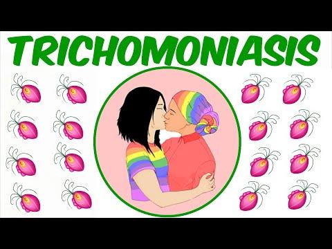 Pinworm gyógyszer