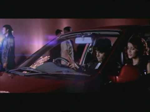 Maruti Suzuki Alto K10 - Full Official DHANTENAN Commercial