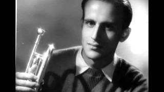 Boris Vian - On n