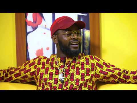 FalzTheBahdGuy speaks on backlash he received after releasing 'This Is Nigeria' video