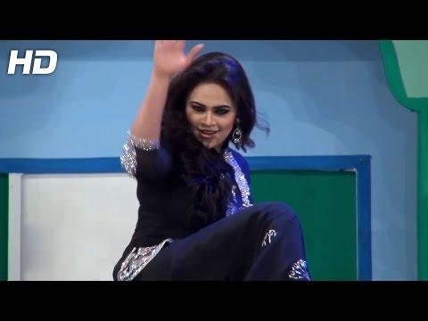 TERE JAI GABRU - SOBIA KHAN 2016 STAGE MUJRA - PAKISTANI MUJRA DANCE - NASEEBO LAL