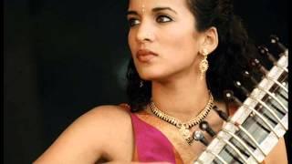 Anoushka shankar - Beloved