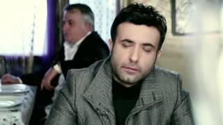 Uğur Karakuş  Ah Bu Gönül Şarkıları  Official Video