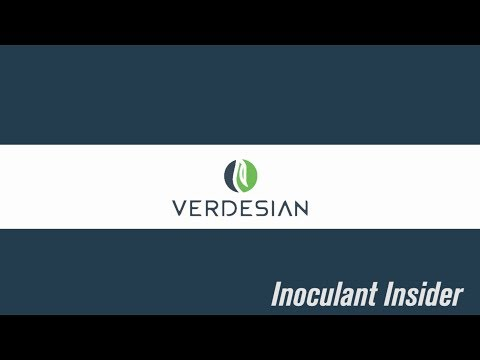 Inoculant Insider: Episode 5