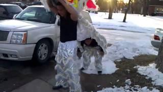Dragon dance wichita KS