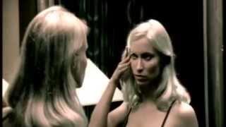 Absolom - Secret 1998