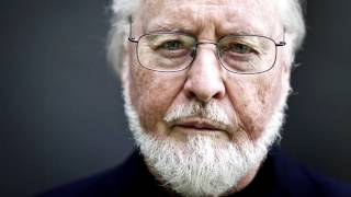 John Williams - Duel of The Fates | London Symphony Orchestra