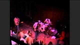 Archers Of Loaf - Live Spring 1997, Davidson College - 11- Revenge