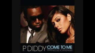 Ace Hood - Bedroom Music (Pics from me) / P-Diddy ft. Nicole Scherzinger - Come To Me