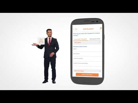 Icici bank App ad film