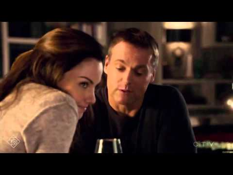Saving Hope 4.16 Clip
