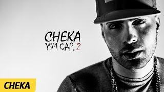 Cheka - Fin Del Mundo (Prod. by SagaNeutron) YSM Cap2