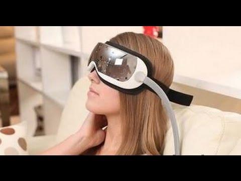 Зрение 3 нужно ли носить очки