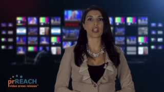 Organic Media Group - Video - 1