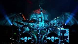 Avenged Sevenfold - 08 The Fight - Diamonds in the Rough