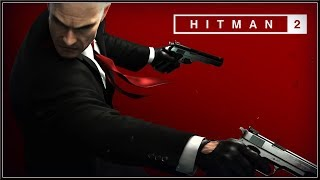 HITMAN 2 - How To Hitman (Hidden In Plain Sight) Gameplay Trailer 2018 (PC, PS4 & XB1) HD