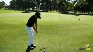 Min Woo Lee's Guide to MGGC - 15th