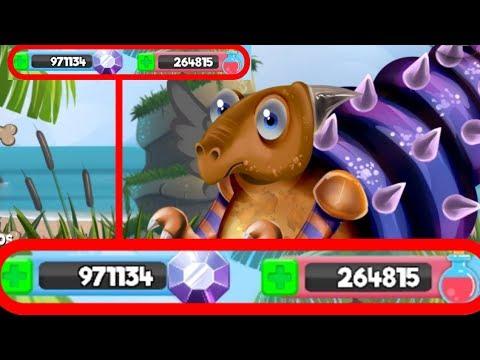 ACABO de ROMPER el juego EVOLUTION BATTLE - El nuevo juego de DALAS