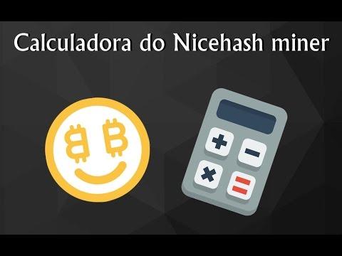 Platformă pentru a cumpăra bitcoin în malaezia