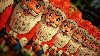 ♪ Weihnachtsmusik aller Zeiten •*¨*•☆ frohe weihnachten 2016  lustig Weihnachten •*¨*•☆