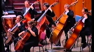 South African National Anthem - National Orchestra of South Africa