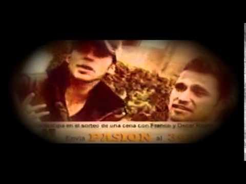 Telemundo Internacional | CASE STUDY: Pasión de Gavilanes (Hidden Passion) | Telemundo