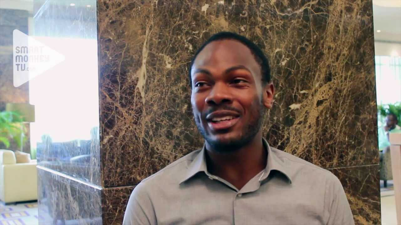 Daniel Effiong on his 3 part film series of great Nigerian historic mysteries