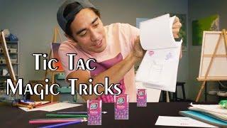 BEST Satisfying Zach King Magic Tricks 2018   TOP Amazing Zach King Magic Tricks Show Ever 2018