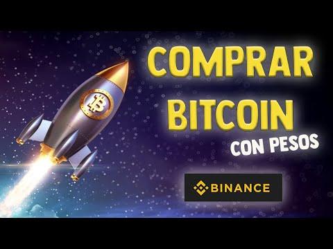 Bitcoin vertės padidėjimas