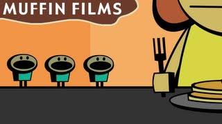 Muffin Films: Mini Muffins