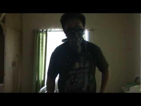 Kung paano ituring ang mga halamang-singaw kuko sa video
