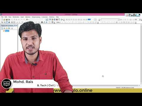 Lecture 3. Digitization part one l CAD CAM EXPERTS l PADHLO ONLINE