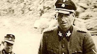 Историки вплотную подобрались к необычной ТАЙНЕ третьего Рейха! СЕКРЕТНЫЙ ПРОЕКТ Генриха Гимлера. HD