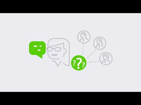 Benefits of getting certified in QuickBooks Online - YouTube