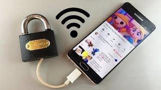Free internet 100% - New Ideas Free internet at school 2019