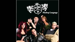rbd connected