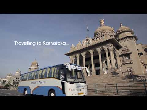 KSTDC Kannada Video