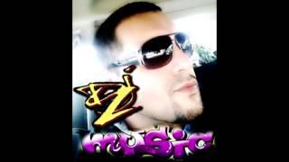 DJ Z 2 Live Crew Remix Old School