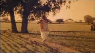 Mere Desh Ki Dharti - Upkar - YouTube