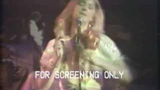 Fleetwood Mac ~  World Turning ~  Largo Live 1975