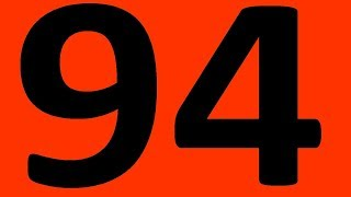 ИТОГОВАЯ КОНТРОЛЬНАЯ 94 АНГЛИЙСКИЙ ЯЗЫК ЧАСТЬ 2 ПРАКТИЧЕСКАЯ ГРАММАТИКА  УРОКИ АНГЛИЙСКОГО ЯЗЫКА
