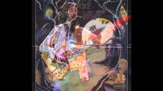 John Entwistle - Ten little friends (vinyl).wmv