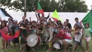 preview picture of video 'colonia de vacaciones vgg 2008 2'