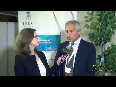 Acquistare prostatilen a Minsk