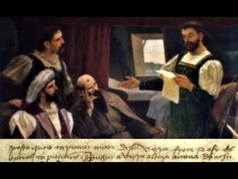 Como era o Português  falado no Brasil de antigamente?